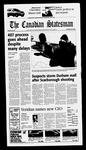 Canadian Statesman (Bowmanville, ON), 21 Apr 2004