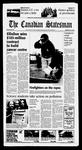 Canadian Statesman (Bowmanville, ON), 5 May 2004