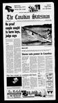 Canadian Statesman (Bowmanville, ON), 7 Jul 2004