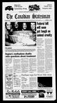 Canadian Statesman (Bowmanville, ON), 18 Aug 2004