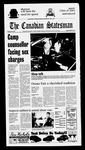 Canadian Statesman (Bowmanville, ON), 1 Sep 2004