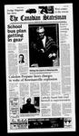 Canadian Statesman (Bowmanville, ON), 30 Mar 2005