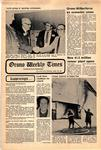 Orono Weekly Times, 15 Oct 1980