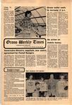 Orono Weekly Times, 26 Nov 1980
