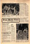 Orono Weekly Times, 14 Oct 1981
