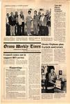 Orono Weekly Times, 12 Mar 1986