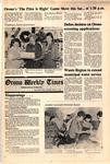 Orono Weekly Times, 9 Dec 1987