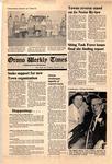 Orono Weekly Times, 16 Dec 1987