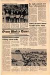 Orono Weekly Times, 20 Jan 1988