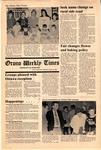Orono Weekly Times, 27 Jan 1988