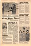 Orono Weekly Times, 10 Feb 1988