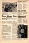 Orono Weekly Times, 27 Apr 1988