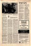 Orono Weekly Times, 13 Jul 1988