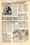 Orono Weekly Times, 10 Aug 1988