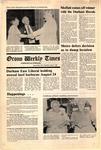 Orono Weekly Times, 17 Aug 1988