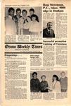 Orono Weekly Times, 23 Nov 1988