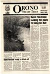 Orono Weekly Times, 5 Jun 2002