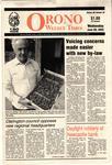 Orono Weekly Times, 26 Jun 2002