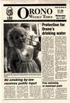 Orono Weekly Times, 3 Jul 2002