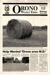 Orono Weekly Times, 10 Jul 2002