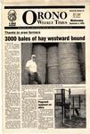 Orono Weekly Times, 4 Sep 2002