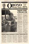 Orono Weekly Times, 11 Sep 2002