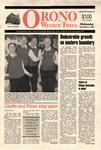 Orono Weekly Times, 4 Dec 2002
