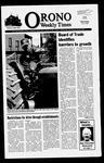 Orono Weekly Times, 9 Jun 2004