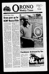 Orono Weekly Times, 16 Jun 2004