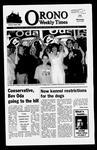 Orono Weekly Times, 30 Jun 2004