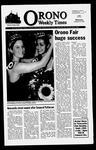 Orono Weekly Times, 15 Sep 2004