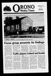 Orono Weekly Times, 6 Oct 2004