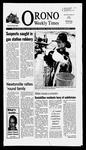 Orono Weekly Times, 12 Apr 2006