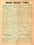 Orono Weekly Times, 25 Sep 1947