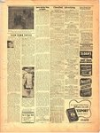 Orono Weekly Times, 16 Oct 1947