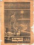 Orono Weekly Times, 25 Dec 1947