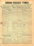 Orono Weekly Times, 24 Jun 1948