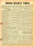 Orono Weekly Times, 23 Sep 1948