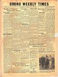 Orono Weekly Times, 15 Sep 1949