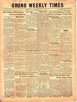 Orono Weekly Times, 22 Sep 1949