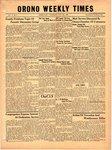 Orono Weekly Times, 16 Feb 1950