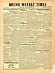 Orono Weekly Times, 24 Aug 1950