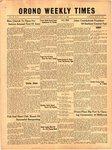 Orono Weekly Times, 1 Feb 1951