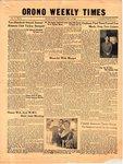 Orono Weekly Times, 10 Dec 1953