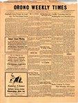 Orono Weekly Times, 17 Dec 1953