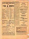 Orono Weekly Times, 31 Dec 1958