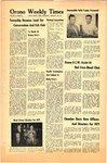 Orono Weekly Times, 10 Feb 1971