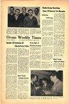 Orono Weekly Times, 3 Mar 1971