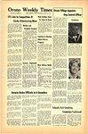 Orono Weekly Times, 2 Jun 1971