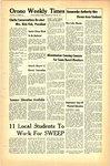 Orono Weekly Times, 9 Jun 1971